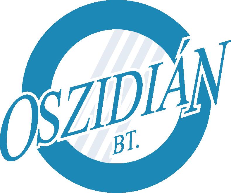 oszidian